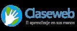 claseweb claseweb